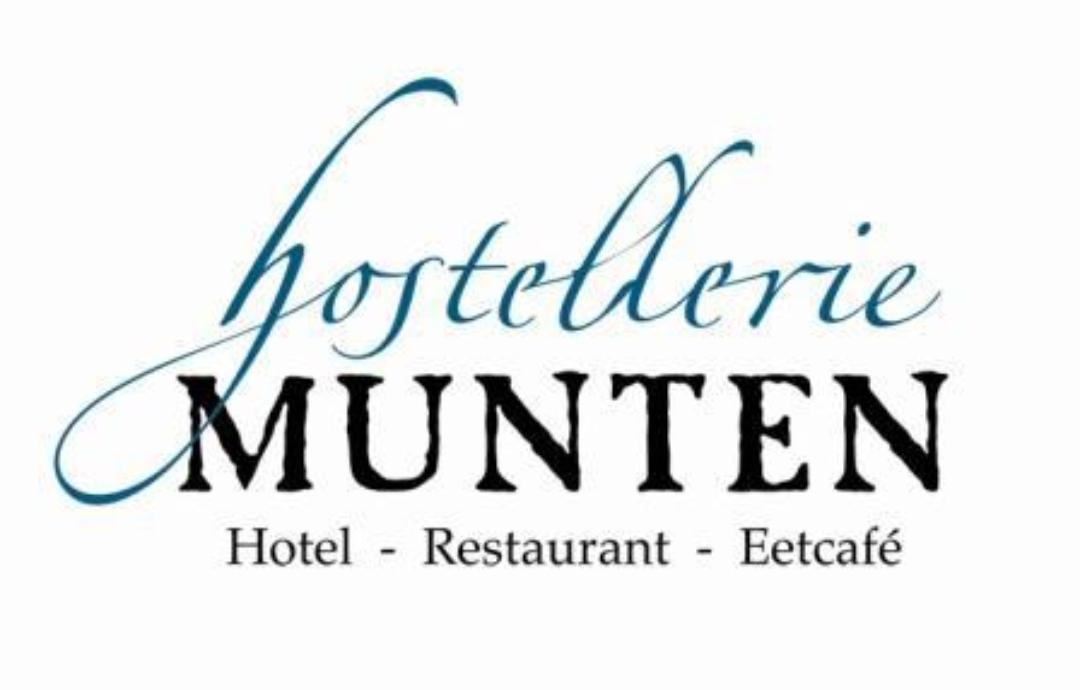 Hostellerie Munten