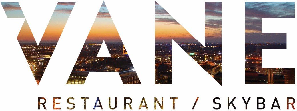Vane Restaurant en Skybar