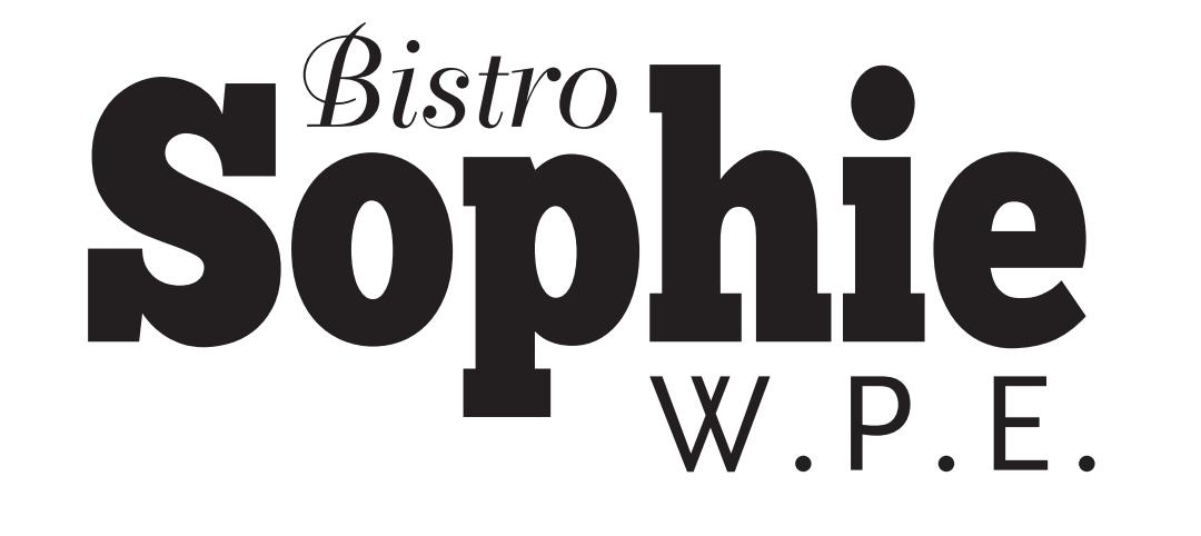 Bistro Sophie