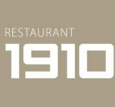 Restaurant 1910