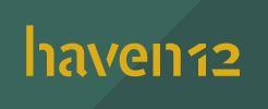 Haven 12