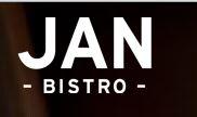 Bistro Jan