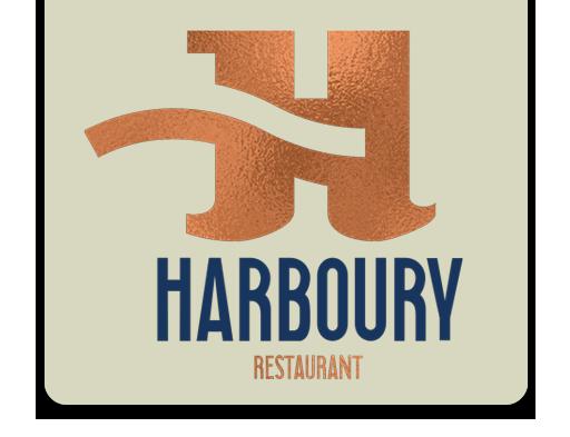Harboury