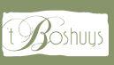 't Boshuys