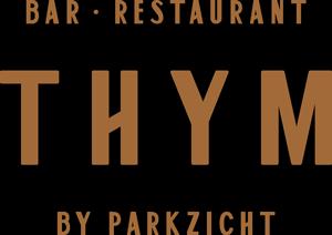 Thym by Parkzicht