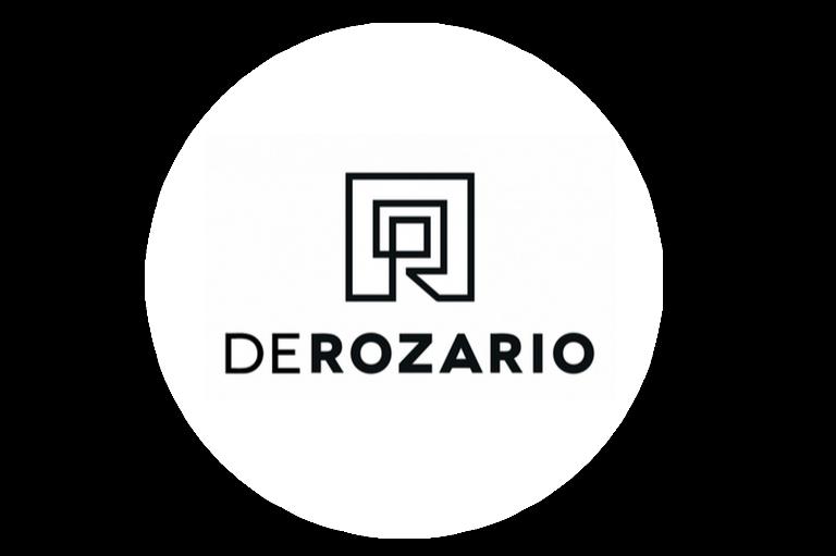 De Rozario