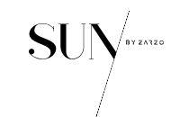 Sun by Zarzo