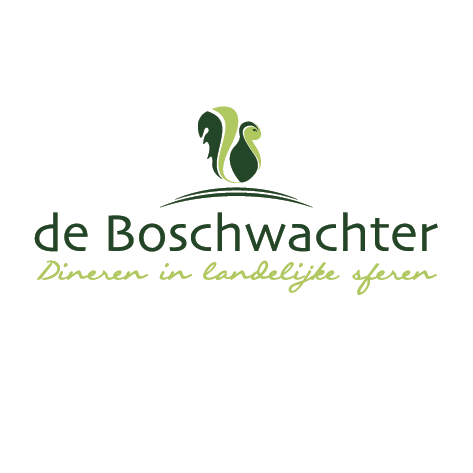 de Boschwachter